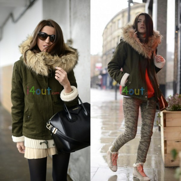 coat lookbook style stylish me cute photooftheday nails hair beautiful beautiful pretty swag pink girl girl eyes design model dress shoes heels styles outfit purse jewelry shopping glamour