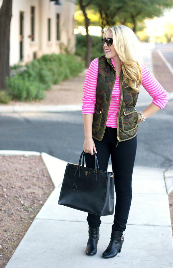 a beautiful heart t-shirt jacket shoes jeans sunglasses jewels bag