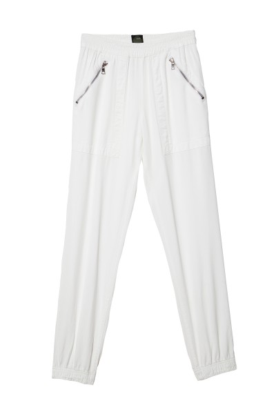 Brody Track Pant - Pants - Clothing - Catalog
