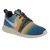 Nike Roshe Run Santa Monica Sunrise Print Exclusive - Unisex Sports