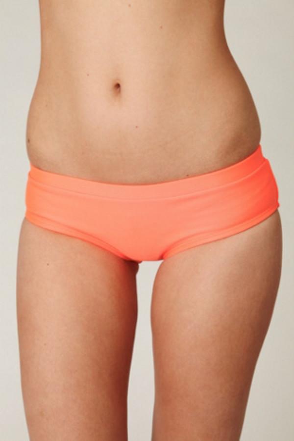 apparel accessories clothes swimwear