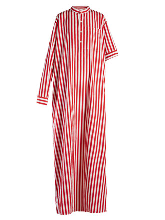 dress maxi dress maxi red