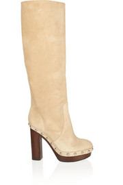 kors | Discount designerShoes|THE OUTNET