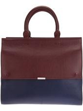 Tessabit.com – Luxury Fashion For Men and Women: Shipping Worldwide