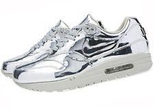 air max 1 sp silver | eBay