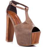 Dany - Coffee Summer, Jessica Simpson, 109.99, FREE 2nd Day Shipping!