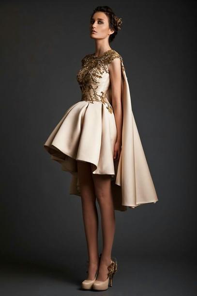 dress tank top bridesmaid