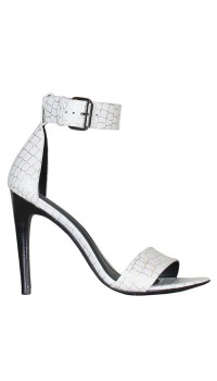 Shoes - Up to 70% Off | Sale | Shop | Tibi