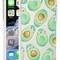 Skinnydip 'googly avocado' iphone 6 & 6s case | nordstrom