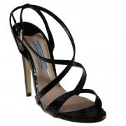 Santini | Shoes | Online | Boots | Shop | Brands | Australia