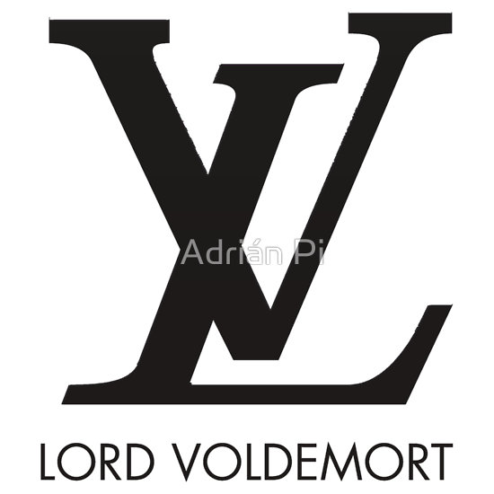 """""""Lord Voldemort"""" T-Shirts & Hoodies by Adrián Pi 