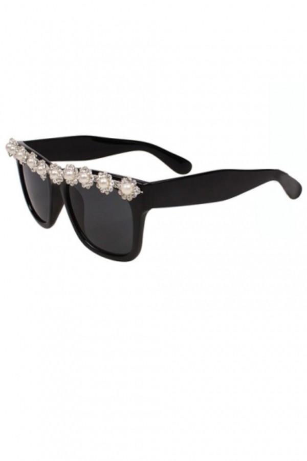 sunglasses persunmall persunmall sunglasses