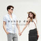 Shop forever 21 canada for fashionable clothing for women, plus, girls, men