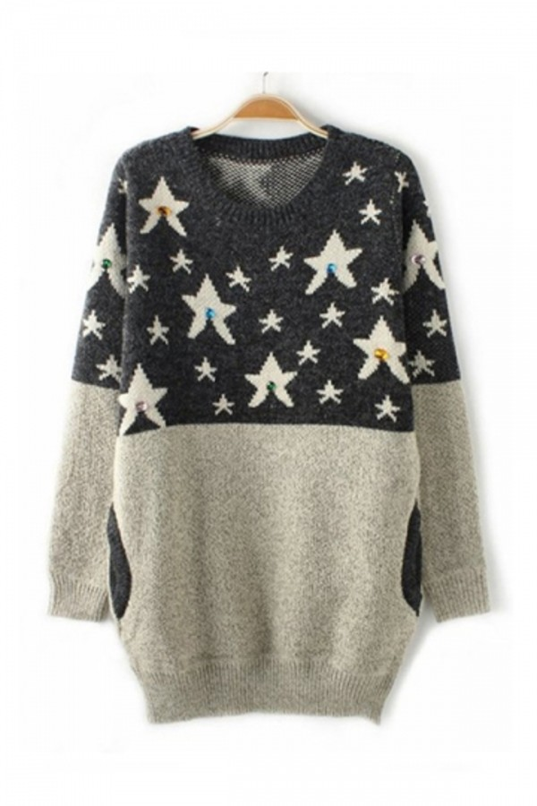 sweater persunmall persunmall sweater clothes winter sweater