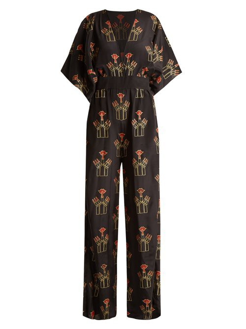 Kanye West Yeezus Tour Jacket T Shirt Supreme Pyrex Vision bape Hood Y by Air XL   eBay