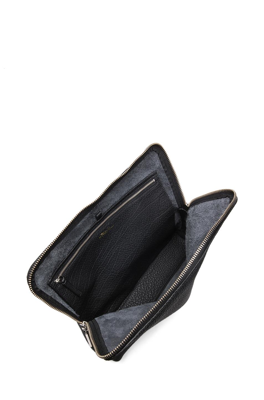 3.1 phillip lim|Medium 31 Minute Bag in Black