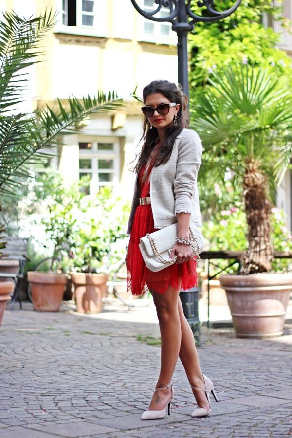 fashionhippieloves belt jacket shoes jewels bag sunglasses