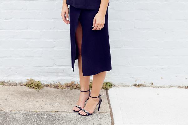 harper & harley t-shirt skirt shoes jewels