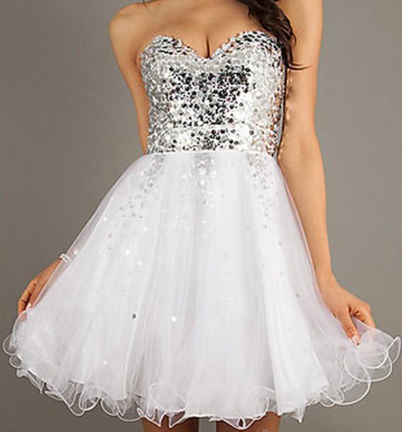 dress white prom dress white dress prom dress short prom dress short dress