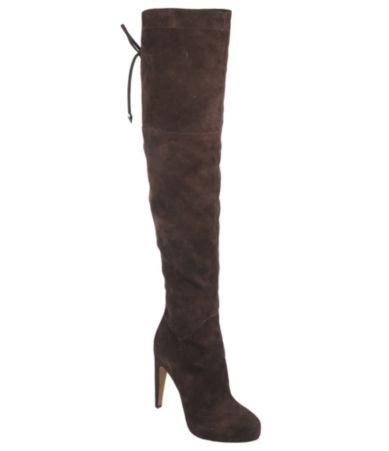 Sam Edelman Kayla Over-the-Knee Boots   Dillards.com