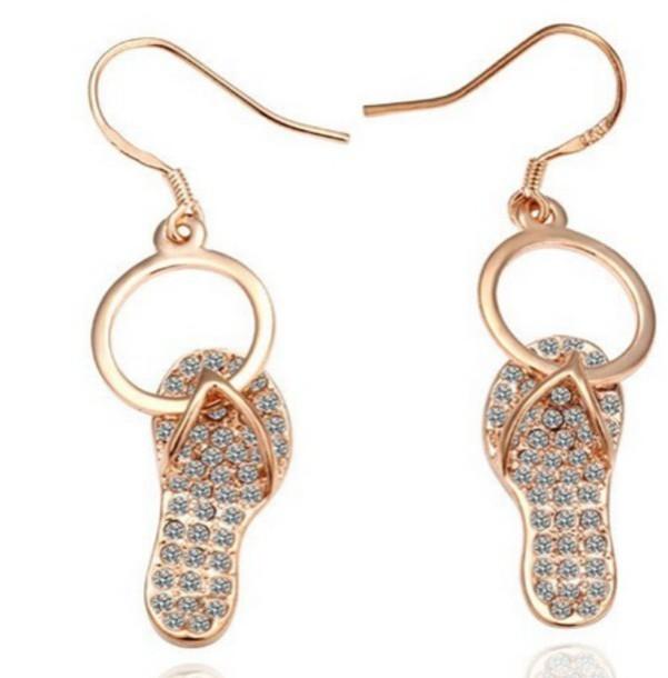 jewels shoes jewelry women