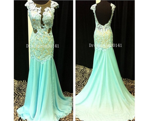 dress prom dress plus size dress party dress formal dress evening dress bridal gown bridesmaid