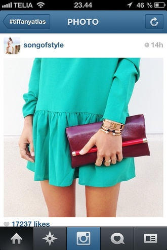 dress dropwaist blog blogger style cute summer spring casual fashion trendy nice songofstyle aimee song blue dress fall outfits clothes tiffany anarchy street