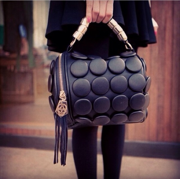 bag bag black bag