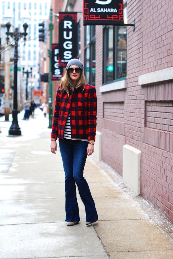 see jane jacket t-shirt jeans shoes