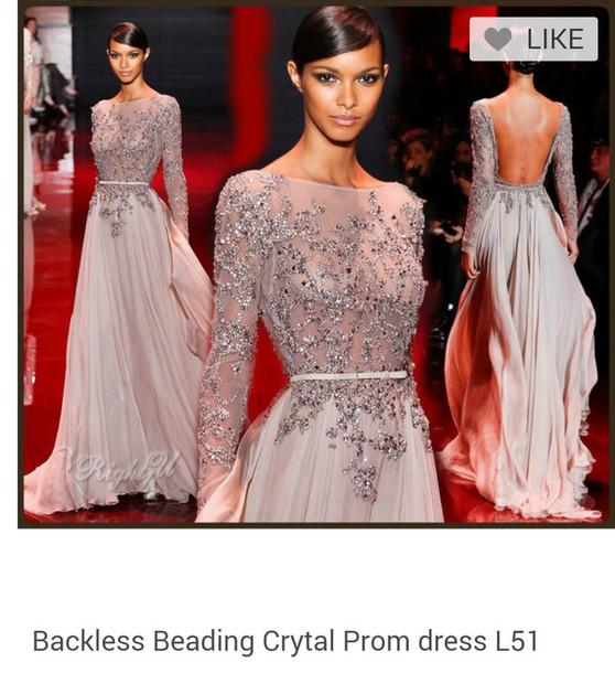 dress prom dress nude prom dress sequenced dress sequence dress prom pale dress see through dress flowy dress elegant dress