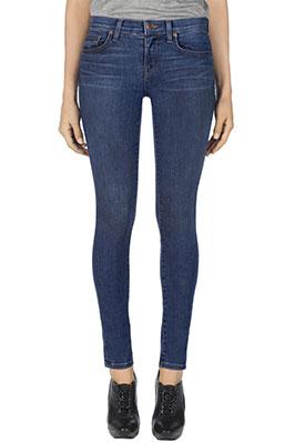 Skinny Jeans for Women -Women's Mid & Women's Low Rise Jeans | J Brand