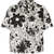 Tokyo Flower Shirt - Topshop USA