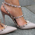 Valentino Shoes New Styles Of 2013 - Put In Style
