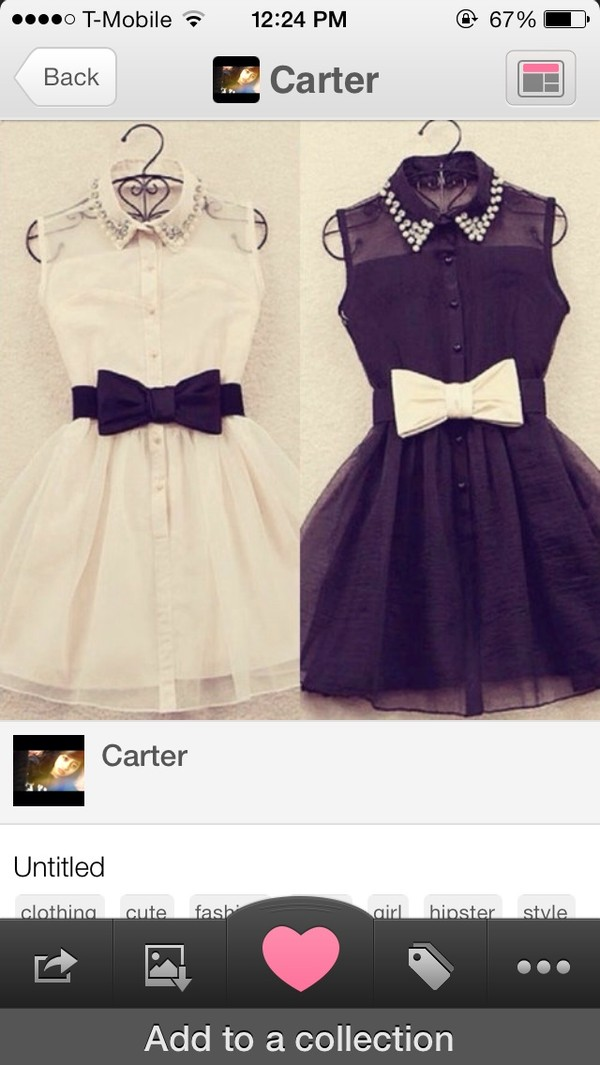 dress little black dress short dress bow belt lace dress white dress