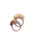 Pinna Rings – Tiro Tiro