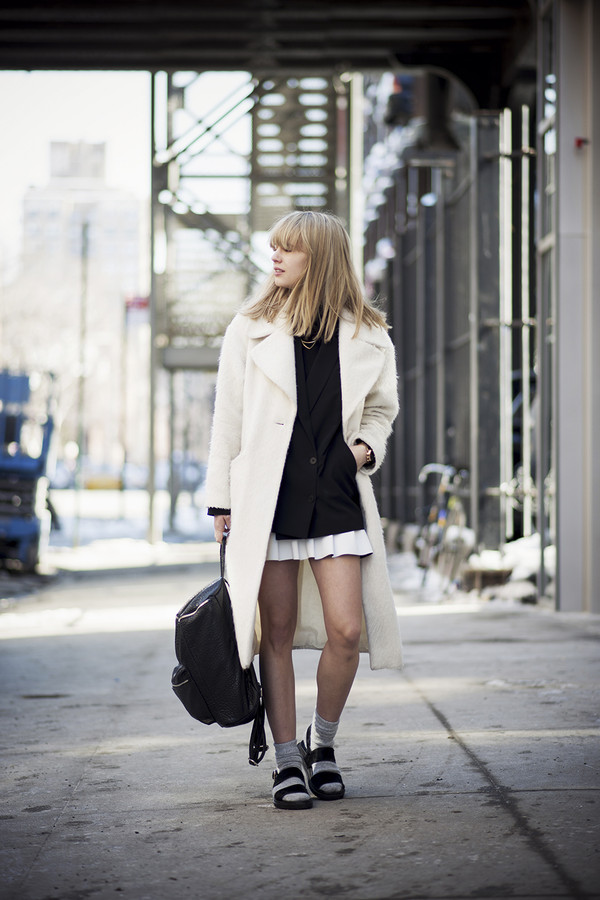 just another me shoes jacket skirt coat jewels t-shirt