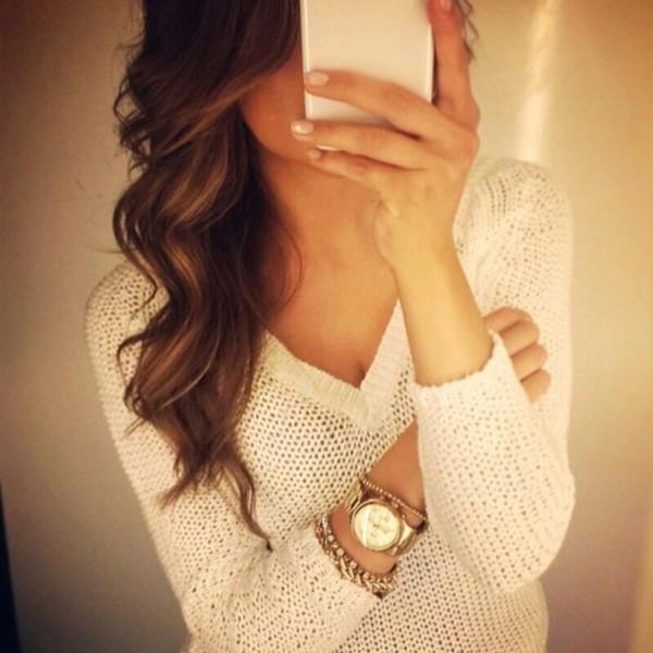 jacket sweater winter sweater
