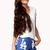 LA™ Dodgers™ Shorts | FOREVER 21 - 2075361517