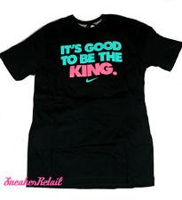 its good to be king nike shirt | eBay