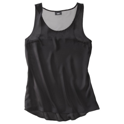 Mossimo® Women's Sleeveless Tank Top - Assor... : Target