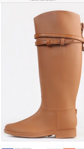 shoes fall outfits hot boots girly