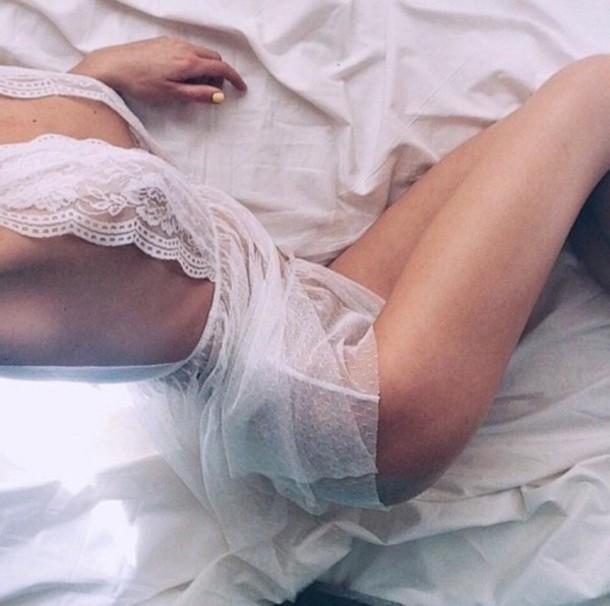 Hot girls in control tumblr Tumblr Cute Underwear Off 75 Medpharmres Com