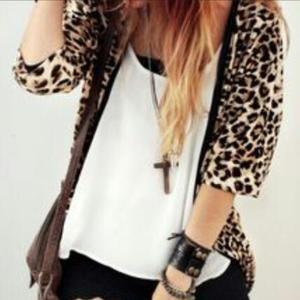cheetaah.stylee