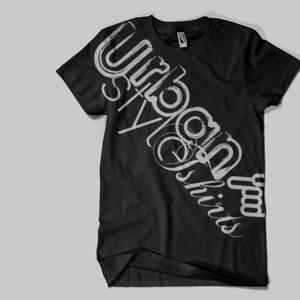 urbanT-shirts