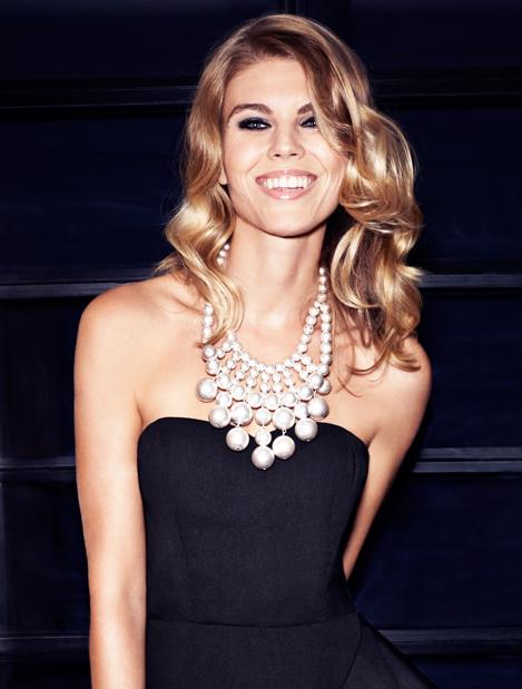 Ladies | Accessories | Jewelry | Rings | H&M US