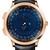 Van Cleef & Arpels Complication Poetique Midnight Planetarium Watch Hands-On - Page 2 of 2   aBlogtoWatch