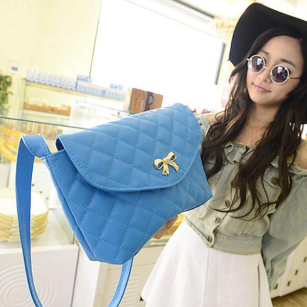 bag bag fashion sunglasses shirt hat summer vintage vogue