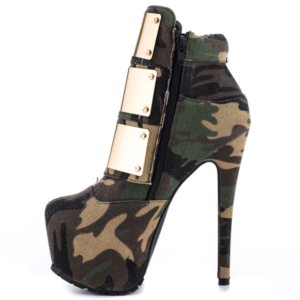 shoes style booties fashion style high-low dresses fashionaddict pumps stilettos