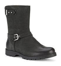 UGG Grandle | Women's | Shoe-Store.net