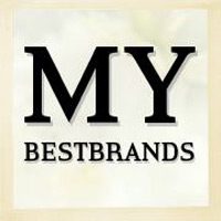 Friis & Company – Sales im online Outlet mybestbrands